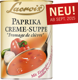 70. Paprika-Suppe_neu_frei_big