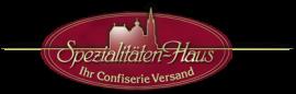 74. logo-spezi-haus_web