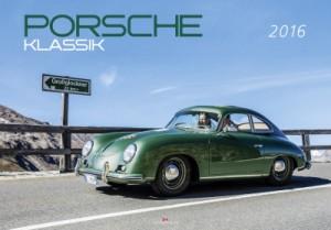 84107-Porsche-Klassik-2016-Cover.indd