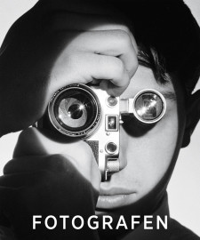 1219. cover_fotografen_web
